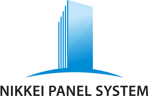 NIKKEI PANEL SYSTEM